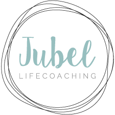 Jubel Lifecoaching
