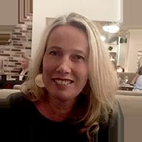 Irene Riemersma - Jubel Lifecoaching